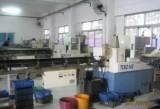 CNC走心复合机加工,凸轮自动车床加工,