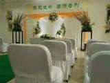鄭州殯葬遺體火化