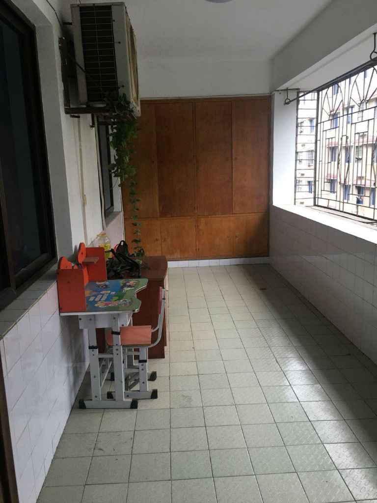 河东地税局单位房出租新家电整洁居家舒服地税局