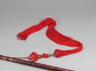 北行吉他培训古筝培训长笛培训竹笛培训班