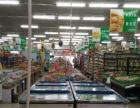 河北天津边中型超市转让