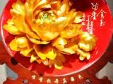 乌鲁木齐手工牡丹瓷 乌鲁木齐牡丹礼品 乌鲁木齐工艺礼品牡丹瓷