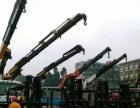 工厂搬迁,设备搬迁 设备包装 无尘精密设备移位