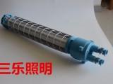 矿下专用灯具 巷道灯18w长型DGS18/127L(A)