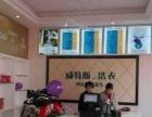 永州干洗店|洗衣店加盟|干洗设备