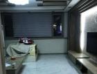 天地广场碧海云天 3室2厅145平米 精装修 年付