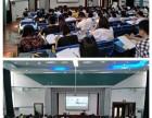 2019海南海大源MBA/MPA/MTA面授培训火热报名中