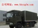 徐州 东风6驱越野卡车,六驱越野货车,6驱卡车1年0.1万公里15万