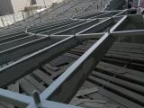 外墙涂料粉刷 钢结构防火施工 氟碳漆喷涂厂家