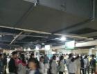 嵩明 杨林医科大学海源学院 商业街卖场 12平米