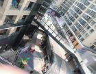 急售西城时代 购物中心(19平首付27)成熟现铺