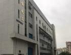 石岩松白路机荷高速出口处一楼700平方仓库厂房出租