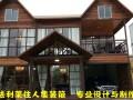 北京法利莱住人集装箱可租可售可定制(岗亭厕所)