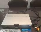 天津有线标清电视机顶盒 dv3