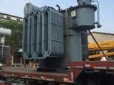 上海电力设备回收 上海变压器回收 上海废旧变压器回收