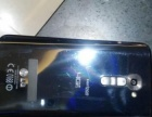 三网4G版 LG VS980