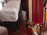 上海-大众搬家, 公司搬家 专业上海搬家公司 居民搬家  物品打包等24小时优质