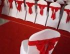 上海庆典会展、桌椅租赁、灯光音响租赁、舞台搭建