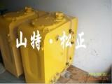 全国总部代理-小松PC360右操作台总成-挖掘机铲斗