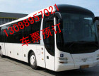 毕节到阳江客车大巴几点发车?专线卧铺票价多少钱?(多久到)