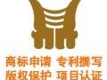 PCT专利申请(国内专利申请)商标 软件著作权
