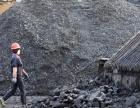 大量销售煤炭,代发代运,