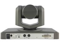 HD610-SE600高清广角视频会议摄像机多少钱一个?