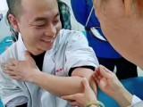 深圳针灸推拿培训班 零基础入门学习中医培训好口碑学校
