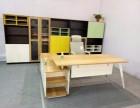 厂家直销各种办公隔断桌,卡座桌,现代钢架桌,会议桌