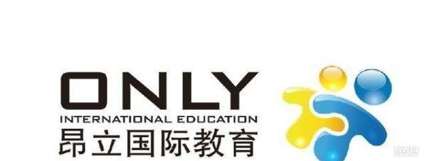 logo logo 标志 设计 矢量 矢量图 素材 图标 600_227