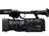 索尼HVR-Z7C|高清摄像机|专业摄像