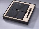 活页笔记本定制平装笔记本定制笔记本豪华套装