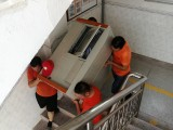 專業:搬家 搬廠 單位 企業搬遷 家具 空調拆裝一條龍服務