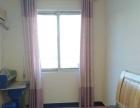 九江市区大中大有精装 1室2厅 主卧 朝南北 精装修