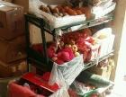 盈利中蔬菜水果便利店转让