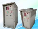 JL系列智能变频电源柜三相三出稳压变频交流电源