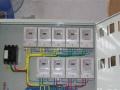 专业清洗地暖,地暖不热,维修,更换分水器,水电改造