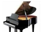 北京钢琴调音服务,钢琴 的保养过程