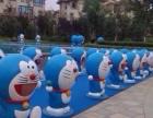 阜新市大型游乐设备水上闯关全国出租水上闯关厂家推荐