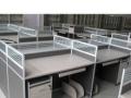 批发定制新款办公桌椅,会议桌,班台班椅,话务桌椅