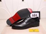 揭秘下微信卖鞋在哪找客源,代理拿货多少钱