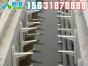三亚玻璃钢复合电缆支架-厂家直销(欢迎您)