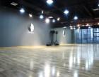 成都公司年会排舞 节目编排 原创舞蹈编排 小班教学