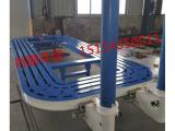 在哪容易买到高质量的大梁校正仪,烟台大梁校正仪厂家