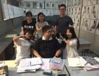 杭州艺考文化课培训学校 备战11月选考,你的历史过关了吗