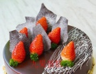 舞阳县定制鲜花蛋糕彩虹蛋糕鲜奶蛋糕预定送货上门各种