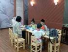 立水桥暑假美术培训 北苑暑假美术培训 素描色彩速写培训 央美