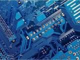 集成电路IC LCD设备 仪器仪表及机械零件进出口报关