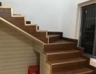 出租 城市广场精装复式三房 全新木地板装修