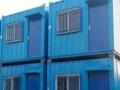 专业机械喷漆,钢结构喷漆,护栏喷漆,集装箱喷漆
